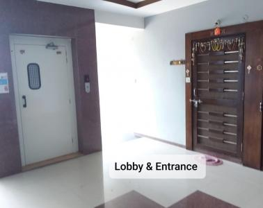 Gallery Cover Image of 1090 Sq.ft 2 BHK Independent House for buy in Sampat Hills, Bhicholi Mardana for 3500000