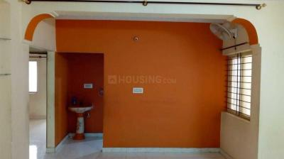 Gallery Cover Image of 1000 Sq.ft 2 BHK Apartment for rent in Chikbanavara for 9000