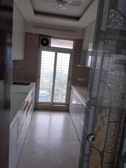 Kitchen Image of PG 4194672 Bandra West in Bandra West