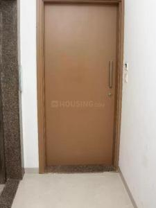 Gallery Cover Image of 1536 Sq.ft 3 BHK Apartment for rent in Chembur for 80000