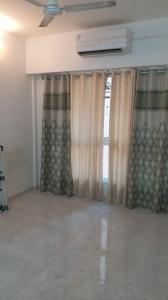 Gallery Cover Image of 700 Sq.ft 1 BHK Apartment for rent in Dynamix Parkwoods, Thane West for 18000