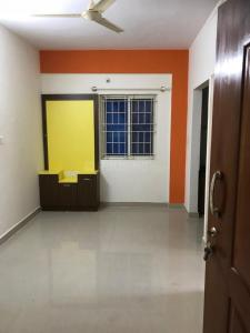 Gallery Cover Image of 600 Sq.ft 2 BHK Independent House for rent in Mahadevapura for 17000