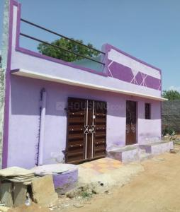Gallery Cover Image of 900 Sq.ft 3 BHK Independent House for buy in Jalapalli for 1900000