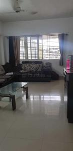 Gallery Cover Image of 950 Sq.ft 2 BHK Apartment for rent in Katraj for 17000