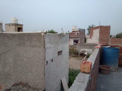 540 Sq.ft Residential Plot for Sale in Jaitpur, New Delhi
