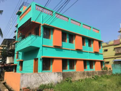 Gallery Cover Image of 2900 Sq.ft 6 BHK Independent House for buy in Garia for 6800000