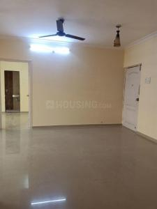 Gallery Cover Image of 1400 Sq.ft 3 BHK Apartment for buy in Kamothe for 10600000