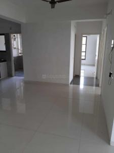 Gallery Cover Image of 2754 Sq.ft 4 BHK Apartment for buy in Prahlad Nagar for 16400000