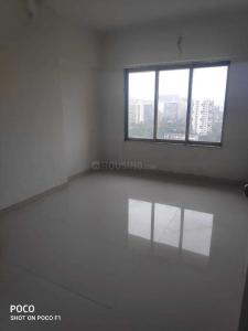 Gallery Cover Image of 1081 Sq.ft 2 BHK Apartment for buy in Drushti Varun, Ghatkopar West for 19300000