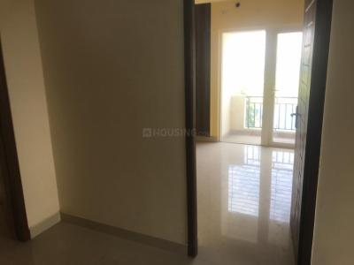 Gallery Cover Image of 885 Sq.ft 2 BHK Independent Floor for buy in Porur for 4700000