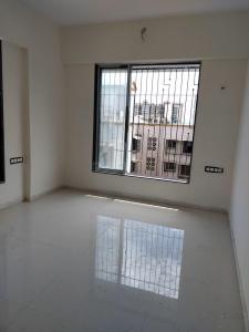Gallery Cover Image of 727 Sq.ft 2 BHK Apartment for buy in Giriraj Nav Vani, Ghatkopar East for 24000000