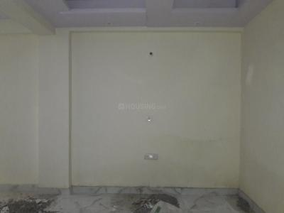 Gallery Cover Image of 900 Sq.ft 3 BHK Apartment for rent in Sector 28 Dwarka for 12000