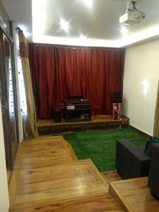Gallery Cover Image of 5000 Sq.ft 4 BHK Independent House for rent in Sanjaynagar for 110000