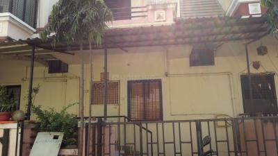 Gallery Cover Image of 1193 Sq.ft 2 BHK Independent House for buy in Dhayari for 6750000