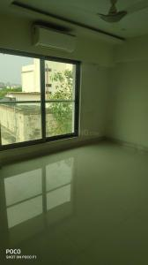 Gallery Cover Image of 950 Sq.ft 2 BHK Apartment for rent in GS Pllatinum Aura, Khar West for 85000