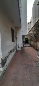 Gallery Cover Image of 1601 Sq.ft 3 BHK Independent House for buy in Bopal for 8000000