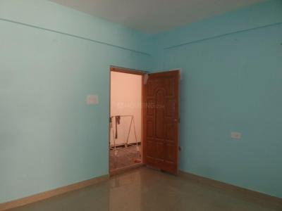 Gallery Cover Image of 1050 Sq.ft 2 BHK Apartment for rent in Panathur for 22000