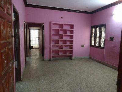 Gallery Cover Image of 1100 Sq.ft 2 BHK Independent House for buy in Ramapuram for 10000000