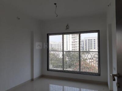 Gallery Cover Image of 900 Sq.ft 2 BHK Apartment for rent in Santacruz East for 52000