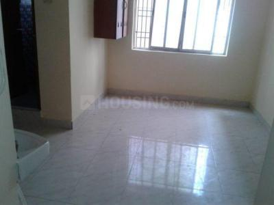 Gallery Cover Image of 700 Sq.ft 2 BHK Independent House for rent in Choolaimedu for 12000