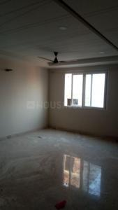 Gallery Cover Image of 1650 Sq.ft 3 BHK Apartment for rent in Bali Nagar for 37000