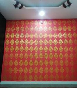 Gallery Cover Image of 450 Sq.ft 1 BHK Apartment for buy in Sukhliya for 1500000
