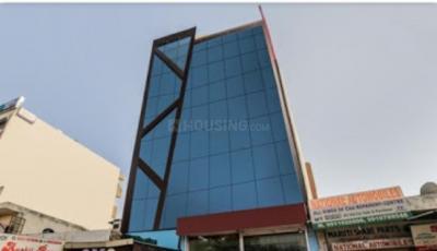 Building Image of PG 4194102 Palam Vihar in Palam Vihar
