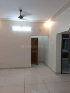 Gallery Cover Image of 1009 Sq.ft 2 BHK Apartment for buy in Madipakkam for 7530000