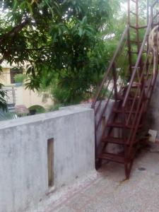 Gallery Cover Image of 1100 Sq.ft 3 BHK Independent House for buy in Hirawadi for 5500000