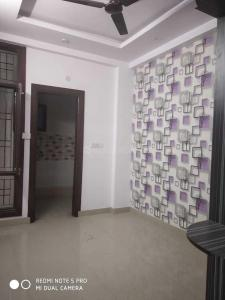 Gallery Cover Image of 1350 Sq.ft 4 BHK Independent Floor for buy in Vasundhara for 6500000