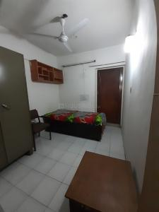 Hall Image of Furnished Ac Room in Greater Kailash