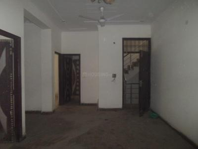Gallery Cover Image of 855 Sq.ft 2 BHK Apartment for buy in Sector 49 for 2985000
