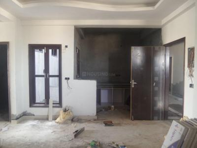 Gallery Cover Image of 900 Sq.ft 2 BHK Apartment for buy in Sector 7 for 5300000