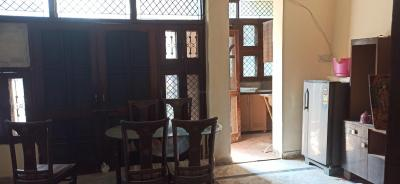Gallery Cover Image of 2000 Sq.ft 2 BHK Independent Floor for rent in DLF Phase 3 for 25000