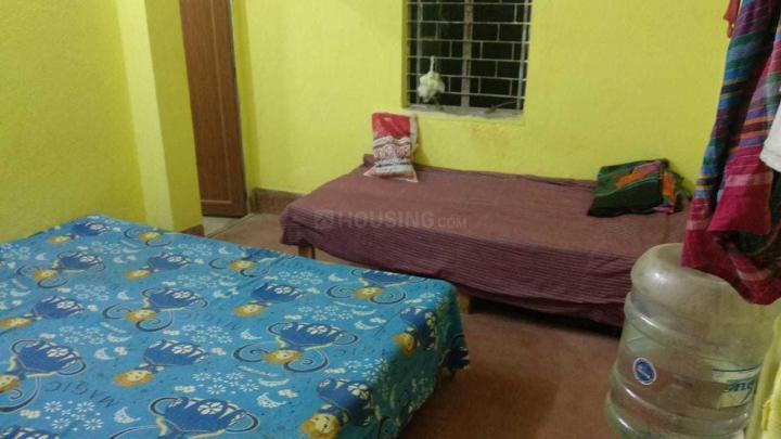 Bedroom Image of PG 4442553 South Dum Dum in South Dum Dum