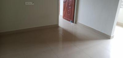 Gallery Cover Image of 461 Sq.ft 1 BHK Independent Floor for rent in C V Raman Nagar for 10000