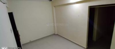 Gallery Cover Image of 550 Sq.ft 1 BHK Apartment for rent in Siddhivinayak Park, Panvel for 13000