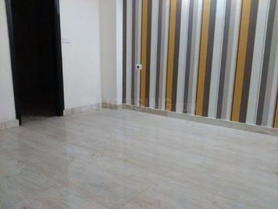 Gallery Cover Image of 800 Sq.ft 2 BHK Independent House for buy in Chhattarpur for 2500000