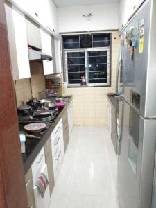 Kitchen Image of Boys And Girls PG in Sewri