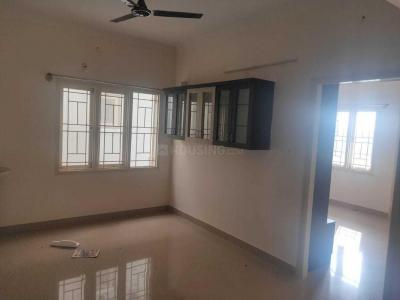 Gallery Cover Image of 1600 Sq.ft 3 BHK Apartment for rent in Hennur Main Road for 20000
