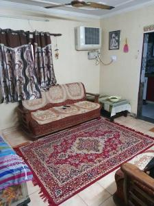 Gallery Cover Image of 1200 Sq.ft 2 BHK Independent House for rent in Shahdara for 15000