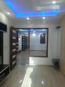 Gallery Cover Image of 1450 Sq.ft 3 BHK Independent Floor for buy in Vaishali for 8000000