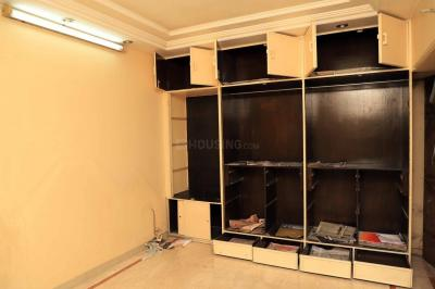 Gallery Cover Image of 1000 Sq.ft 2 BHK Apartment for buy in Khar West for 31500000