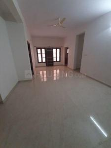 Gallery Cover Image of 1150 Sq.ft 2 BHK Apartment for rent in Koti Hosahalli for 22000