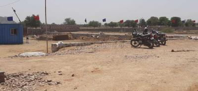 Gallery Cover Image of  Sq.ft Residential Plot for buy in Mohalariyan for 3762000