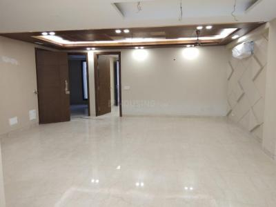 Gallery Cover Image of 3240 Sq.ft 4 BHK Independent Floor for buy in Sector 54 for 31000000