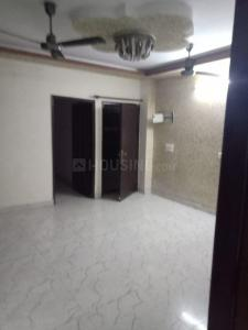 Gallery Cover Image of 950 Sq.ft 2 BHK Apartment for rent in Sector 13 Dwarka for 17000