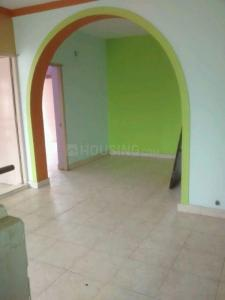 Gallery Cover Image of 1100 Sq.ft 2 BHK Apartment for rent in  South kolathur for 12000