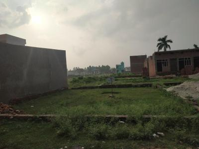 Gallery Cover Image of 160 Sq.ft Residential Plot for buy in Harthala for 1350000