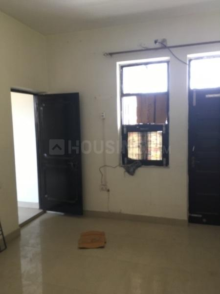 Bedroom Image of 1500 Sq.ft 2 BHK Independent Floor for rent in Sector 14 for 15000